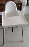 Used Baby Chair in Dubai, UAE