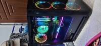 Used Ultra Gaming PC in Dubai, UAE