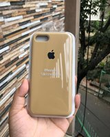 Used Silicone case iphone 8 in Dubai, UAE