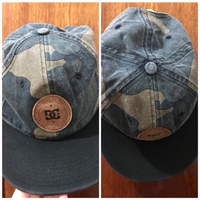 Used Pre-loved DC cap in Dubai, UAE