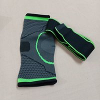 Used 3D Ankle support  L- One pair in Dubai, UAE