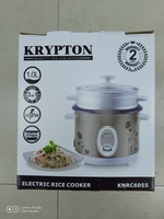 Used Rice cooker 1Ltr capacity in Dubai, UAE