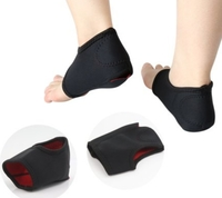 Used 2 pairs of plantar fasciitis therapy ! in Dubai, UAE