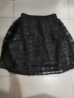 Casual Skirt M