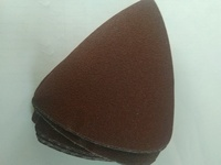 Used Triangular sandpaper in Dubai, UAE
