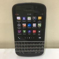 Used Blackberry q10 all time best in Dubai, UAE