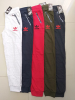 Used Brands pants for men in Dubai, UAE