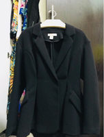 Used H&M New Jacket in Dubai, UAE