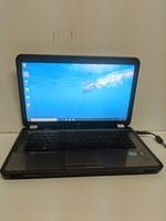 Used Hp pavilion g6 i3 in Dubai, UAE