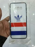 Used Samsung s8 Adidas in Dubai, UAE