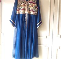 Dress Size M PreLoved