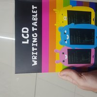 Used Kids Writing learning Tablet ♥️ SALE in Dubai, UAE