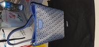 Used Original DKNY Bag - NEW in Dubai, UAE