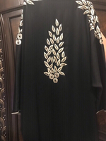 Used Abaya designs  in Dubai, UAE