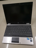 Used Hp Elite Book 2540p in Dubai, UAE