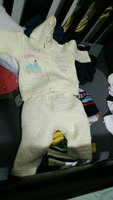 Used Baby boy clothes 9-18 months in Dubai, UAE