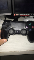 Used PS4 controller good condition  in Dubai, UAE
