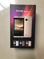 Used HTM Smatphone in Dubai, UAE