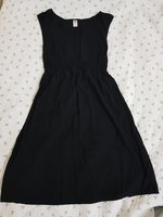 Used Original Old Navy Maternity Dress(sizeS) in Dubai, UAE