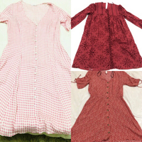 Used Mango,Zara,H&M dresses Small in Dubai, UAE