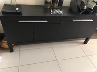 Used Cabinet unit  in Dubai, UAE