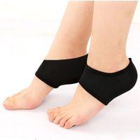 Used 2 Pairs of Plantar FasciitisTherapy/ M in Dubai, UAE