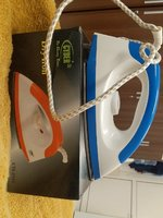 Used Cyber iron brand new in Dubai, UAE