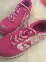 Used 3 pairs-Girls shoes 33-35  in Dubai, UAE