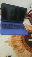 Used hp 7th generation 8GB 500GB in Dubai, UAE