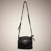 Used Nine West Slingbag in Dubai, UAE