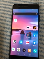 Used huawei p10 in Dubai, UAE