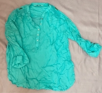 Used Women's shirt  in Dubai, UAE