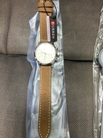 Watch Leisure STYLE For Mens