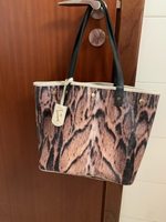 Used Furla tote bag in Dubai, UAE