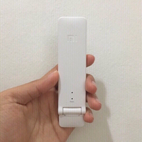 Used MI Wifi Repeater/Extender 2 (New) in Dubai, UAE