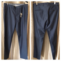 Used DAMAT TWEEN PANTS SIZE 42/US 32 in Dubai, UAE