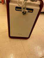 Used Purifier panasonic in Dubai, UAE