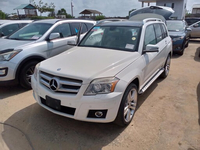 Used Mercedes Benz car  in Dubai, UAE