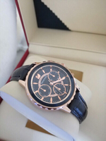 Used Swarwoski watch for womon  in Dubai, UAE