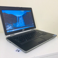 Dell Latitude E6330 |4GB RAM | 128GB SSD
