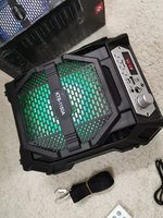 Used Speaker very good new r in Dubai, UAE