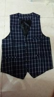 Used New Mens Vest.. in Dubai, UAE