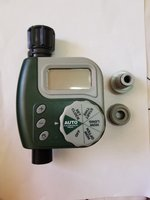 Used Control timer in Dubai, UAE
