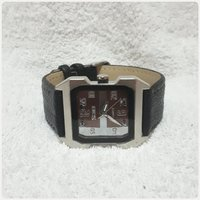 Skyme watch fabulous for her.