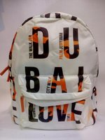 Used BRANDED R.R (DUBAI🇦🇪) BAGPACK ! in Dubai, UAE