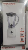 Used blender in Dubai, UAE
