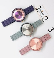 Used Trendy womens Watch in Dubai, UAE