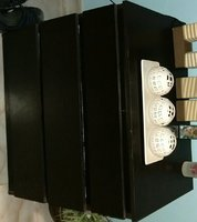 Used 3 DRAWER TABLE in Dubai, UAE