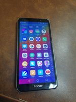 Used Honour 7s in Dubai, UAE