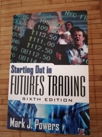 Used Future trading in Dubai, UAE